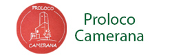 https://www.facebook.com/proloco.camerana/